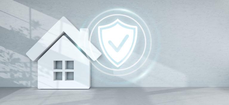 Sicherheit | Zuhause | neue Fenster
