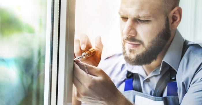 Fenstermonteuer | Kompetenz | Handwerker